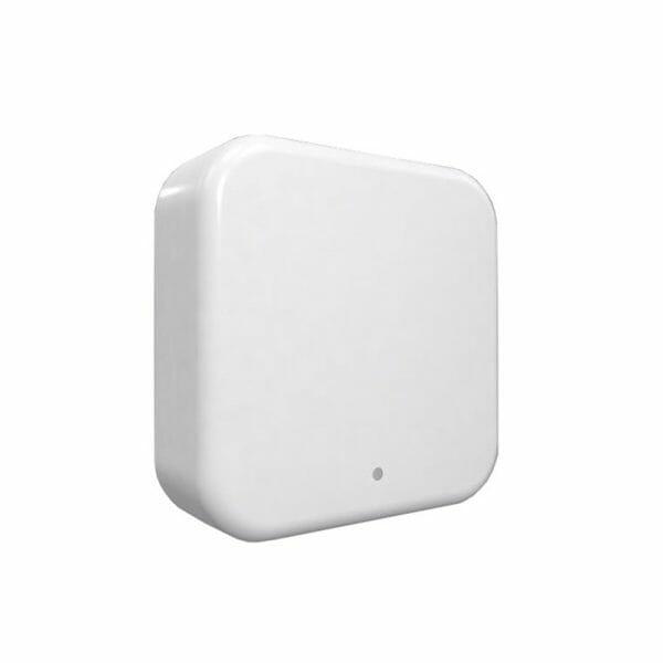 wifi gateway - wifi átjáró